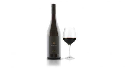 Κρασί κόκκινο Διαμαντάκος